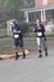 2018-nov-17-gadhalfmarathon-2-0850-0900-IMG_0559
