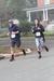 2018-nov-17-gadhalfmarathon-2-0850-0900-IMG_0560