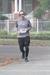 2018-nov-17-gadhalfmarathon-2-0850-0900-IMG_0572