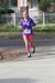 2018-nov-17-gadhalfmarathon-2-0910-0920-IMG_0850