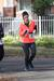 2018-nov-17-gadhalfmarathon-2-0910-0920-IMG_0858