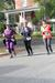 2018-nov-17-gadhalfmarathon-2-0910-0920-IMG_0864