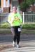 2018-nov-17-gadhalfmarathon-2-0910-0920-IMG_0884
