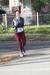 2018-nov-17-gadhalfmarathon-2-0910-0920-IMG_0891