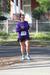 2018-nov-17-gadhalfmarathon-2-0920-0930-IMG_1033