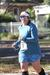 2018-nov-17-gadhalfmarathon-2-0940-0950-IMG_1208