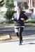 2018-nov-17-gadhalfmarathon-2-0940-0950-IMG_1213