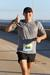 Bridge to Bridge 5K 0740-0750