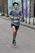 2019-jan-13-mobmarathon-1-0840-0850-IMG_0025