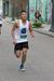 2019-jan-13-mobmarathon-1-0850-0900-IMG_0067