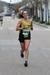 2019-jan-13-mobmarathon-1-0900-0910-IMG_0260