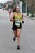 2019-jan-13-mobmarathon-1-0900-0910-IMG_0264