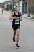 2019-jan-13-mobmarathon-1-0900-0910-IMG_0282