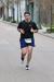 2019-jan-13-mobmarathon-1-0910-0920-IMG_0445
