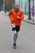 2019-jan-13-mobmarathon-1-0910-0920-IMG_0467