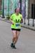 2019-jan-13-mobmarathon-1-0940-0950-IMG_1673