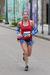 2019-jan-13-mobmarathon-1-0940-0950-IMG_1681
