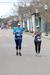 2019-jan-13-mobmarathon-1-0950-1000-IMG_2098