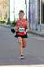 2019-jan-13-mobmarathon-1-1000-1010-IMG_2345