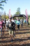 Black Squirrel Lake Guntersville State Park Trail Run 2019 - Event