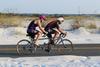 Santa Rosa Island Triathlon 2019 - Bike