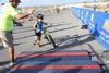 Sea Turtle Triathlon 2019 - Transition