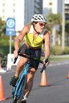 Alabama Coastal Triathlon 2019 - Bike