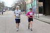 Mile 12/25 - Dauphin & Hamilton 1230-1240