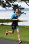 Run 0920-0930