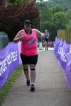 Run Start 0840-0850