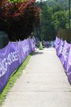 Run Start 0950-1000