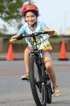 De Luna Youth Duathlon 2021 - Bike 0820-0830