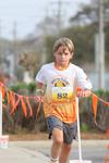 De Luna Youth Duathlon 2021 - Run 0820-0830