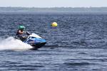 2021-may-1-prowatercrossr2-1-1030-1100-IMG_0458