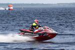 2021-may-1-prowatercrossr2-1-1030-1100-IMG_0555