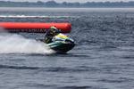 2021-may-1-prowatercrossr2-1-1300-1330-IMG_1996
