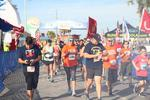 2021-may-15-pnsleftover4miler-1-0750-0800-IMG_0032