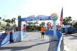 2021-may-15-pnsleftover4miler-1-0810-0820-IMG_0071