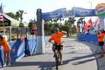 2021-may-15-pnsleftover4miler-1-0820-0830-IMG_0075