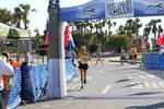 2021-may-15-pnsleftover4miler-1-0820-0830-IMG_0086