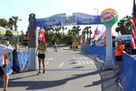 2021-may-15-pnsleftover4miler-1-0820-0830-IMG_0088