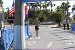2021-may-15-pnsleftover4miler-1-0820-0830-IMG_0093