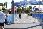 2021-may-15-pnsleftover4miler-1-0820-0830-IMG_0094