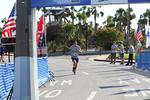 2021-may-15-pnsleftover4miler-1-0820-0830-IMG_0099