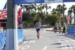 2021-may-15-pnsleftover4miler-1-0820-0830-IMG_0100