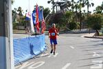 2021-may-15-pnsleftover4miler-1-0820-0830-IMG_0111