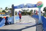 2021-may-15-pnsleftover4miler-1-0820-0830-IMG_0113