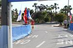 2021-may-15-pnsleftover4miler-1-0820-0830-IMG_0116