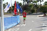 2021-may-15-pnsleftover4miler-1-0820-0830-IMG_0117