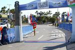 2021-may-15-pnsleftover4miler-1-0820-0830-IMG_0120
